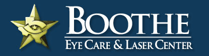 Boothe Eye Care and Laser Center