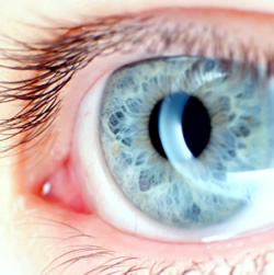 LASIK DALLAS - DR WILLIAM A. BOOTHE